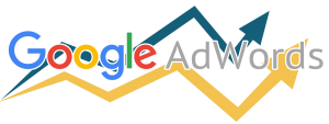pourquoi faire adwords
